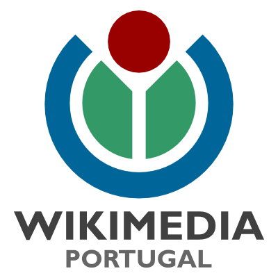 Wikimedia Portugal foi ilibada em tribunal