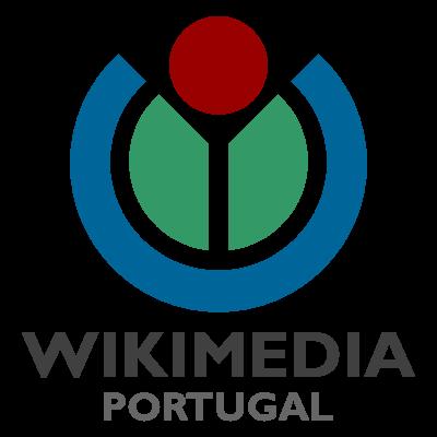 Wikimedia Portugal